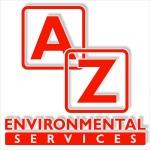 A-Z Environmental Services
