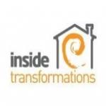 Inside Transformations