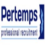 Pertemps Professional Recruitment