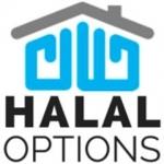 One Option Finance Ltd