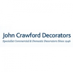 John Crawford Decorators Ltd