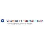 Vitamins For Mental Health
