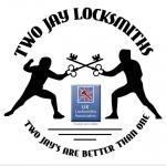 Two Jay Locksmiths
