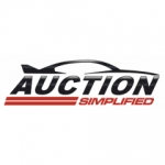 Driffield Motor Auctions Ltd