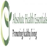 Absolute Health Essentials