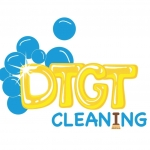 DTGT Cleaning