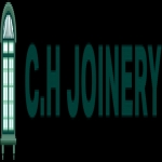 C.h Joinery