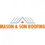Mason & Son Roofing