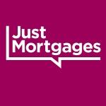 Jane Jackson Just Mortgages
