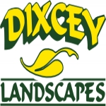 Dixcey Landscapes
