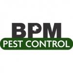 B P M Pest Control