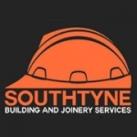 Southtyne Property Services