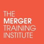 The Merger Training Institute
