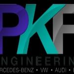 P K F Engineering Salisbury Ltd