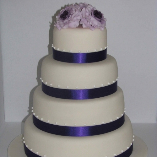 wedding cake maker surrey stewart cakes cake makers in worcester park 23206