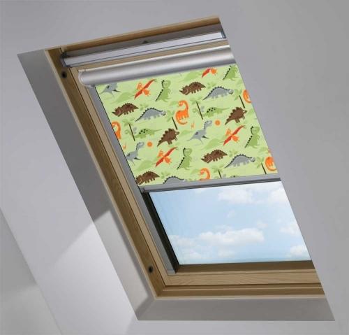 Solar Blinds Milton Keynes