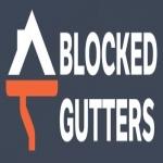BLOCKED GUTTERS