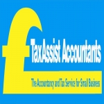 TaxAssist Accountants - Marsh Road Luton