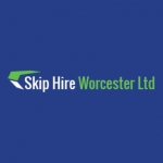 Skip Hire Worcester Ltd