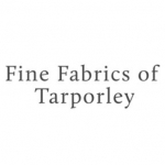 Fine Fabrics Ltd