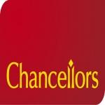 Chancellors - Slough Estate Agents