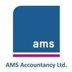 AMS Accountancy Ltd