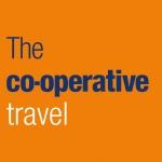 The Co-operative Travel - Market Deeping, Peterborough