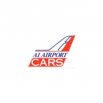 A1 Airport Cars