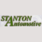 Stanton Automotive - Car Servicing Redditch