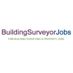 Building Surveyor jobs