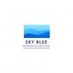 Sky Blue Mortgage Services Ltd