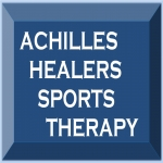Achilles Healers Sports Therapy
