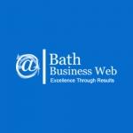 Website Design In Bath