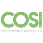 Cosi Living Ltd
