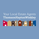 Thomson Hayton Winkley Estate Agents Ltd