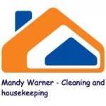 Mandy Warner Cleaning & House Keeping