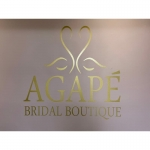Agape Bridal Boutique