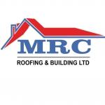 MRC Roofing & Building Ltd