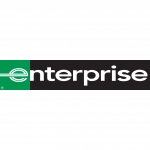 Enterprise Car & Van Hire - Huntingdon