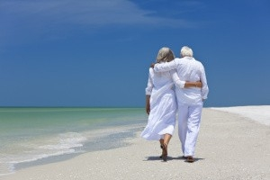 Retirement Planning Wales