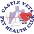 Castle Vets Pet Health Club