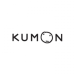 Kumon St. Andrews Maths and English Study Centre