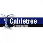 Cabletree Communications Ltd