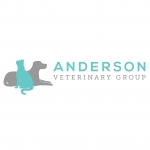 Anderson Vets