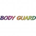 Bodyguard Vehicle Body Repairs