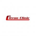 Citron Clinic