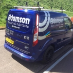 Adamson Electrical Solutions