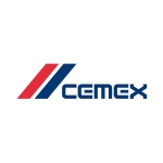 CEMEX Paving Solutions - Northern Region & Cementitious Pave