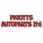 Pigotts Auto Parts
