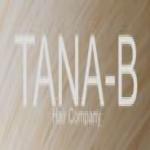 Tana-b Hair Company